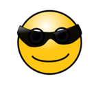 Ant961's avatar