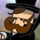 Drukie's avatar