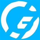 owlgrandecity's avatar