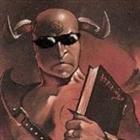 IronMagus's avatar