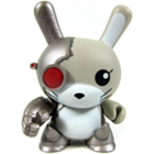 JennyLeeP's avatar