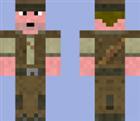 ferubio29's avatar