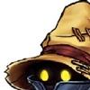 tetrislicious's avatar