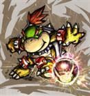 Sonicdude5787's avatar