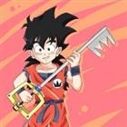 Exoraptor's avatar