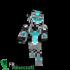 TheEliteGuardian's avatar