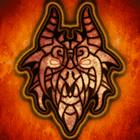 OriAlon's avatar