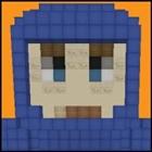 Legoman_Carl's avatar
