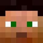 Kathura's avatar