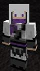 The_Xex_Godly's avatar
