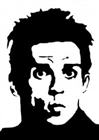 ganagstagnome's avatar