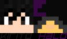 KiritoHalo's avatar