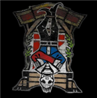 WinterSolstice8's avatar