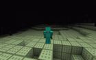 vgmusz's avatar