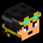 alphaquberg's avatar