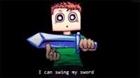 Modtester3's avatar