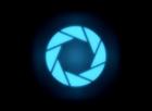 Phalen1234's avatar
