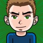 Mattredsox's avatar