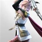 CobbleFire's avatar