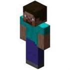 seivoisepic's avatar