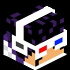 oscar7185's avatar