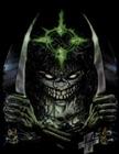 ismellpurple's avatar
