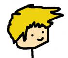 Fauxma's avatar