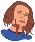 Nuchaz's avatar