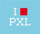 paulscriptum's avatar