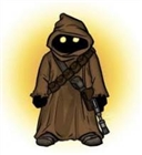 Jawababy's avatar