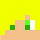 TheSlyKangaroo's avatar