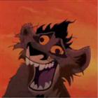 niquecraft's avatar