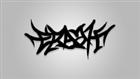 Eraah's avatar