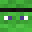 Ozhav's avatar
