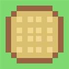 WaffleBombs's avatar