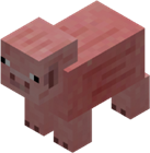 pigstar234's avatar