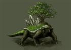 Benchor's avatar