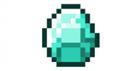gamemaster800's avatar