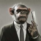 UntrustedApothecary's avatar