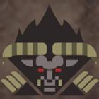 Croaker's avatar
