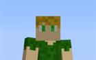 yoshielectron28's avatar