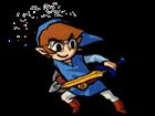 Charsflame's avatar