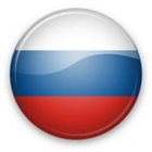 ICE_RUSSUR_ECI's avatar