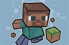 SB_Gamer's avatar