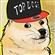 nikothebird's avatar
