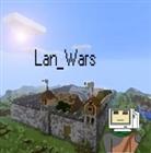 Lan124's avatar