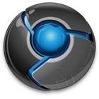 Pop_pop428's avatar