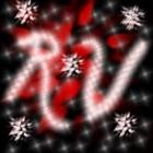 romanticvamp's avatar