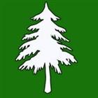 LlamaCaptain's avatar