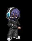 Lordutsume's avatar